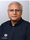 Sharif Mohsen
