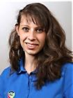 Vanessa Hübner